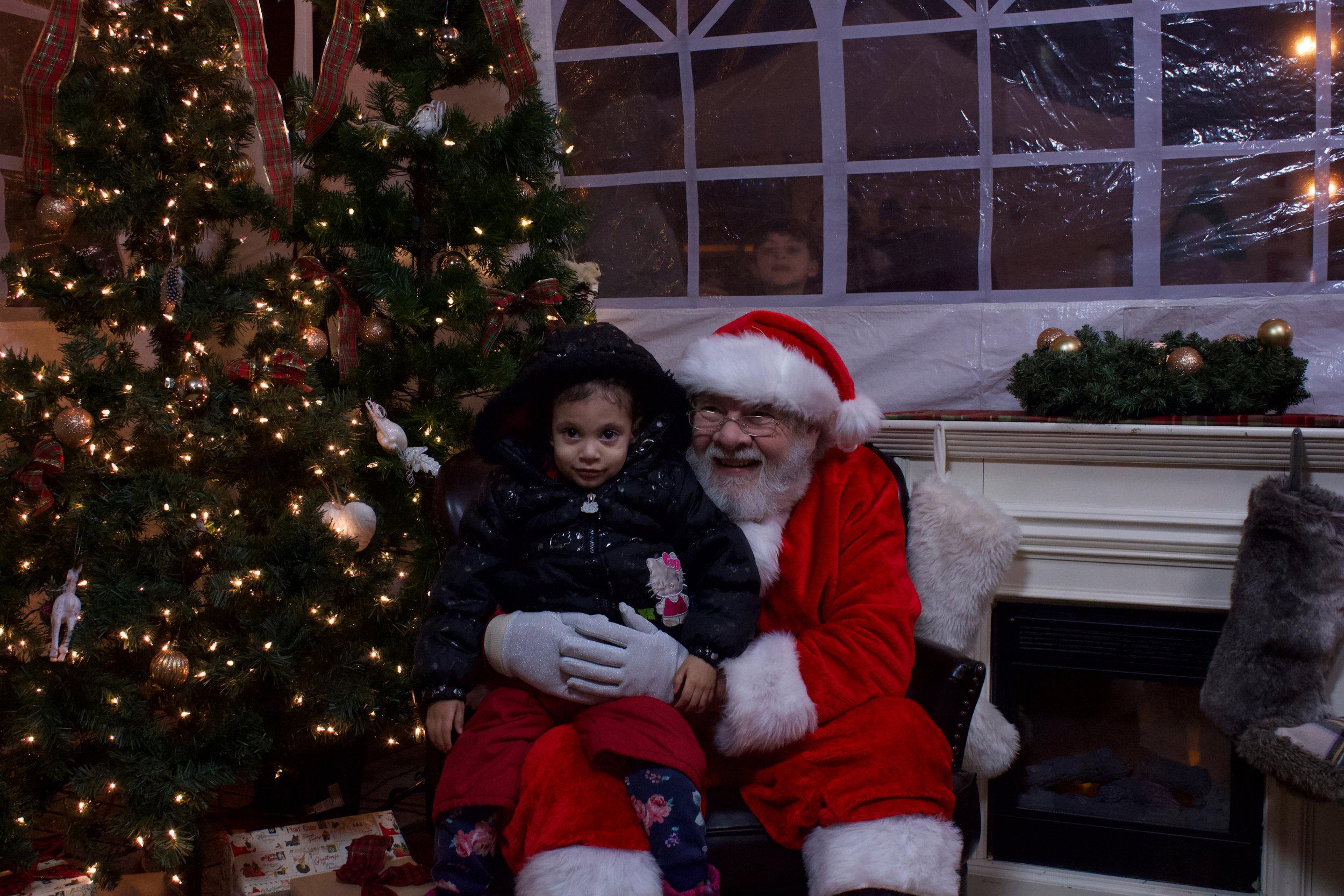 Santa 233.jpg