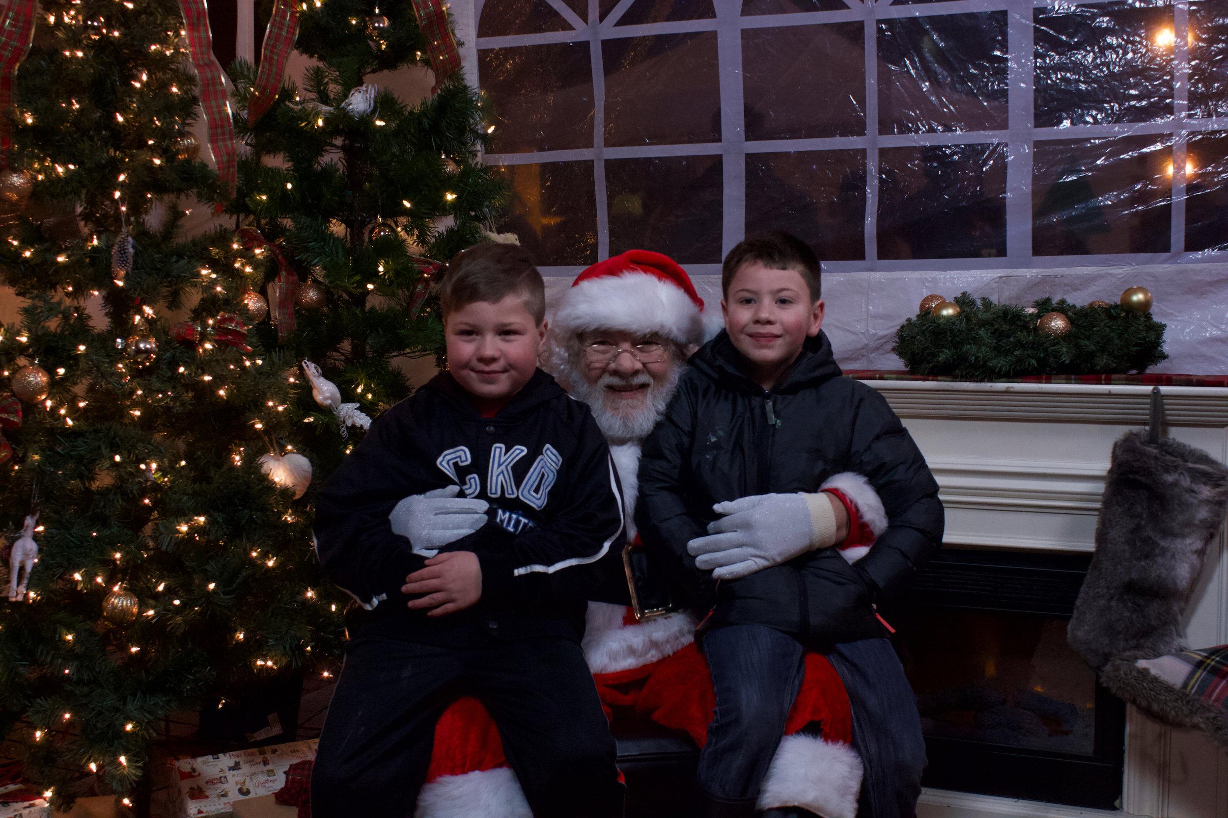 Santa 237.jpg