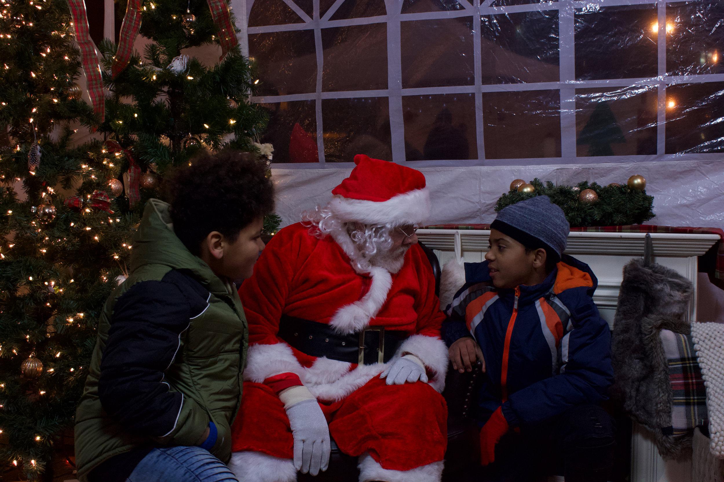 Santa 309.jpg