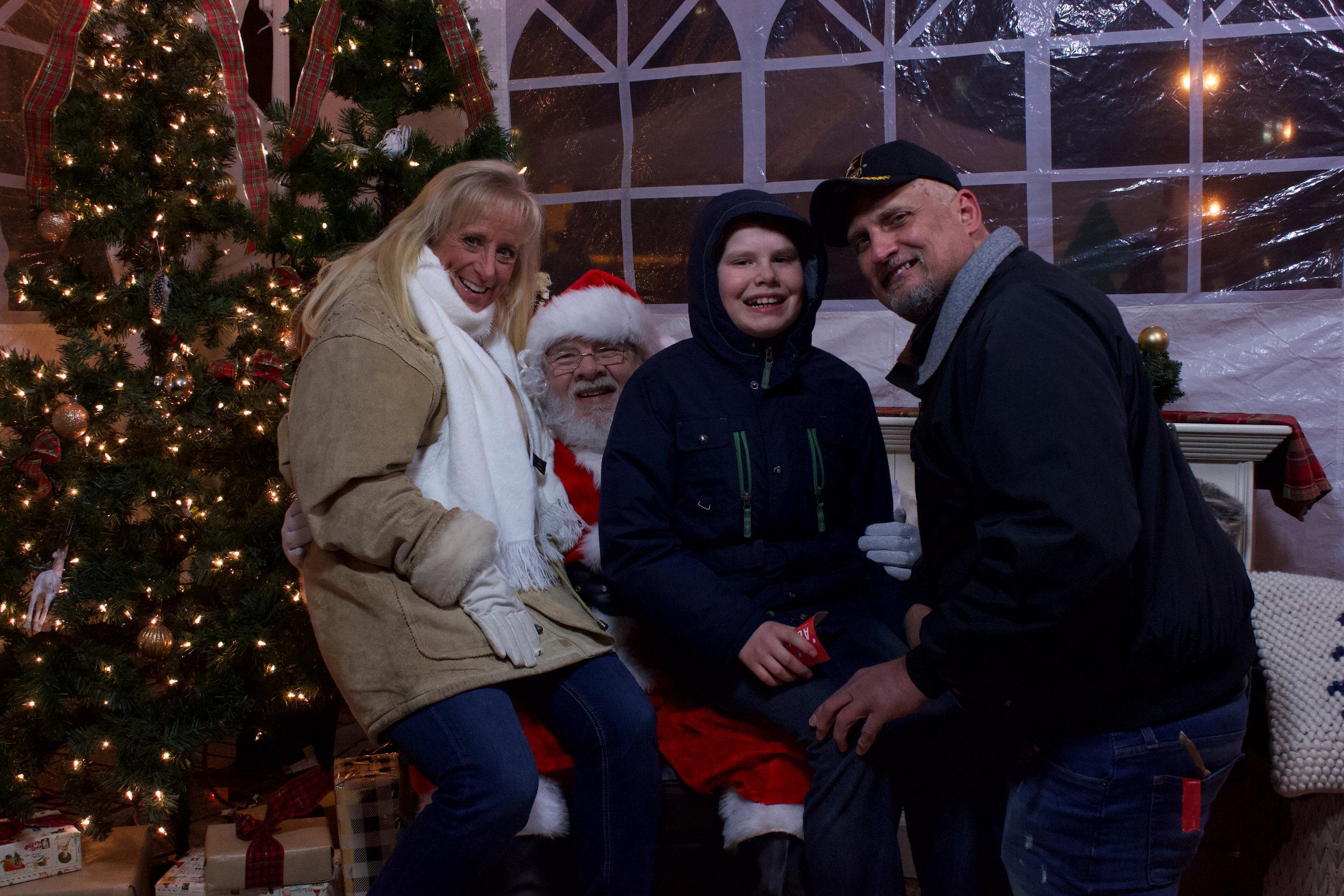 Santa 324.jpg