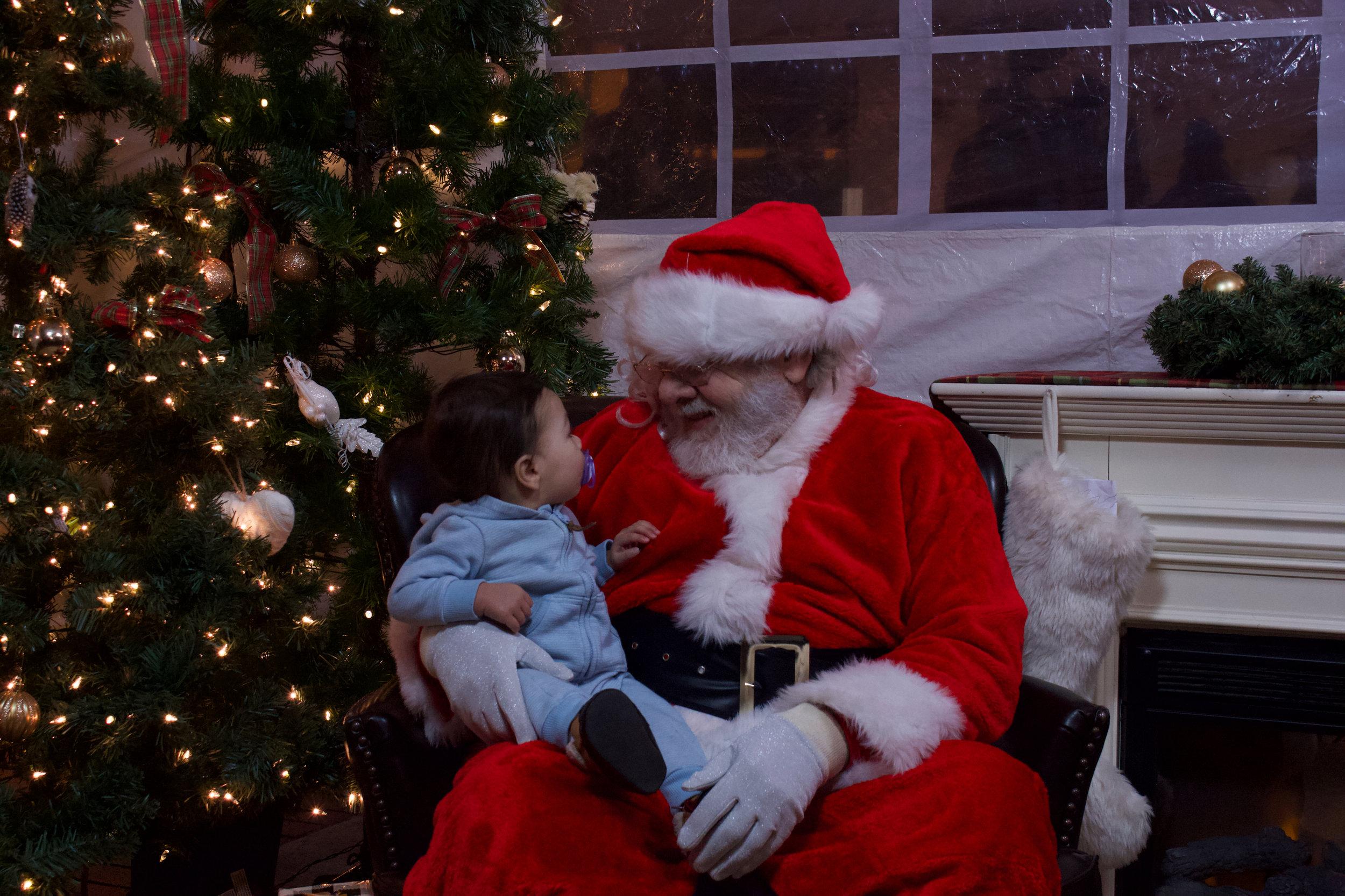 Santa 327.jpg