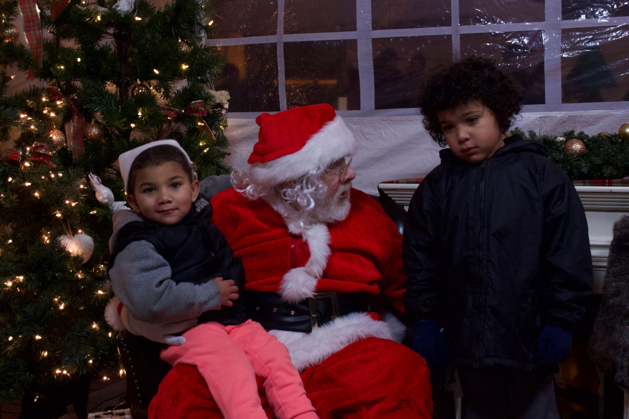 Santa 331.jpg