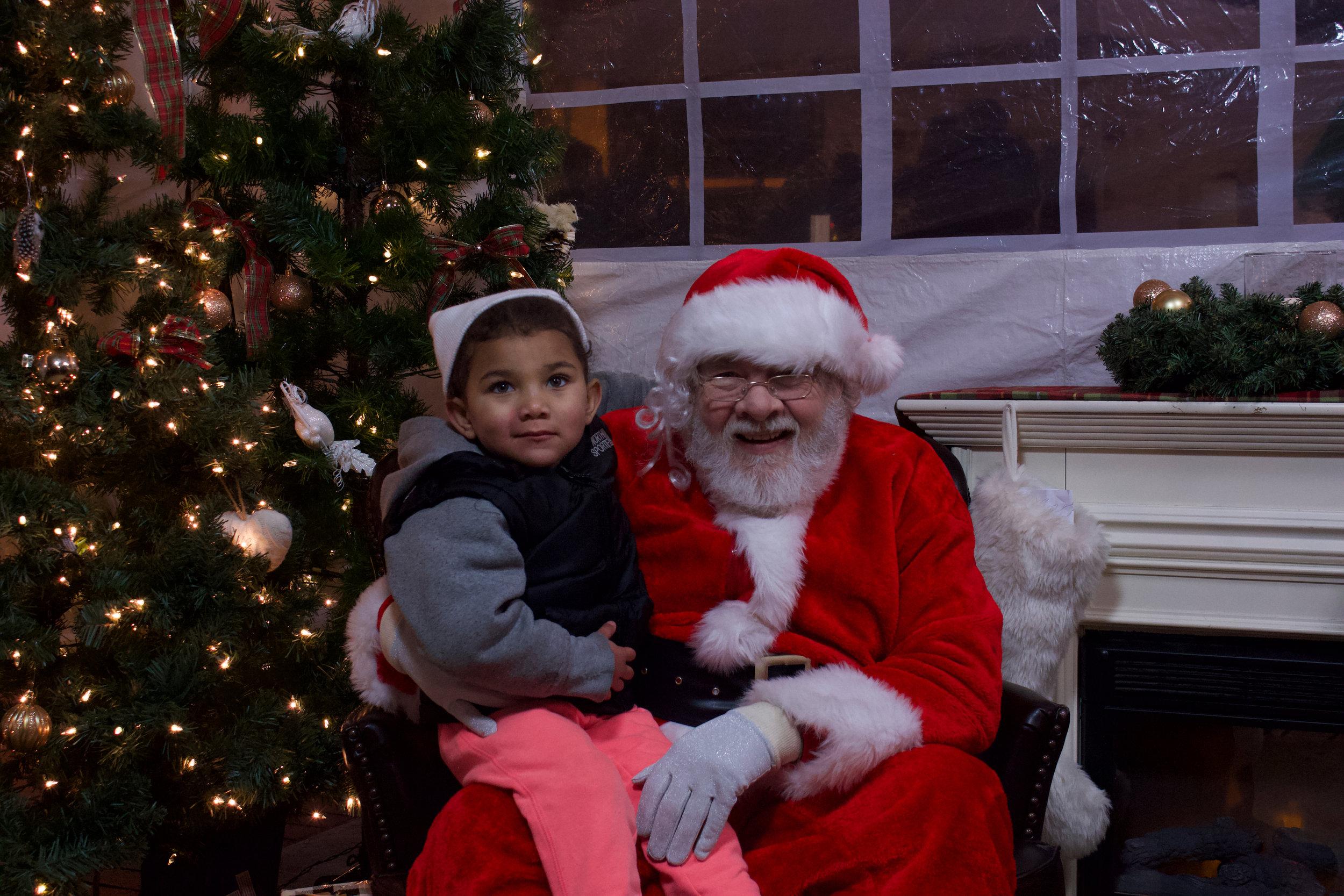 Santa 332.jpg