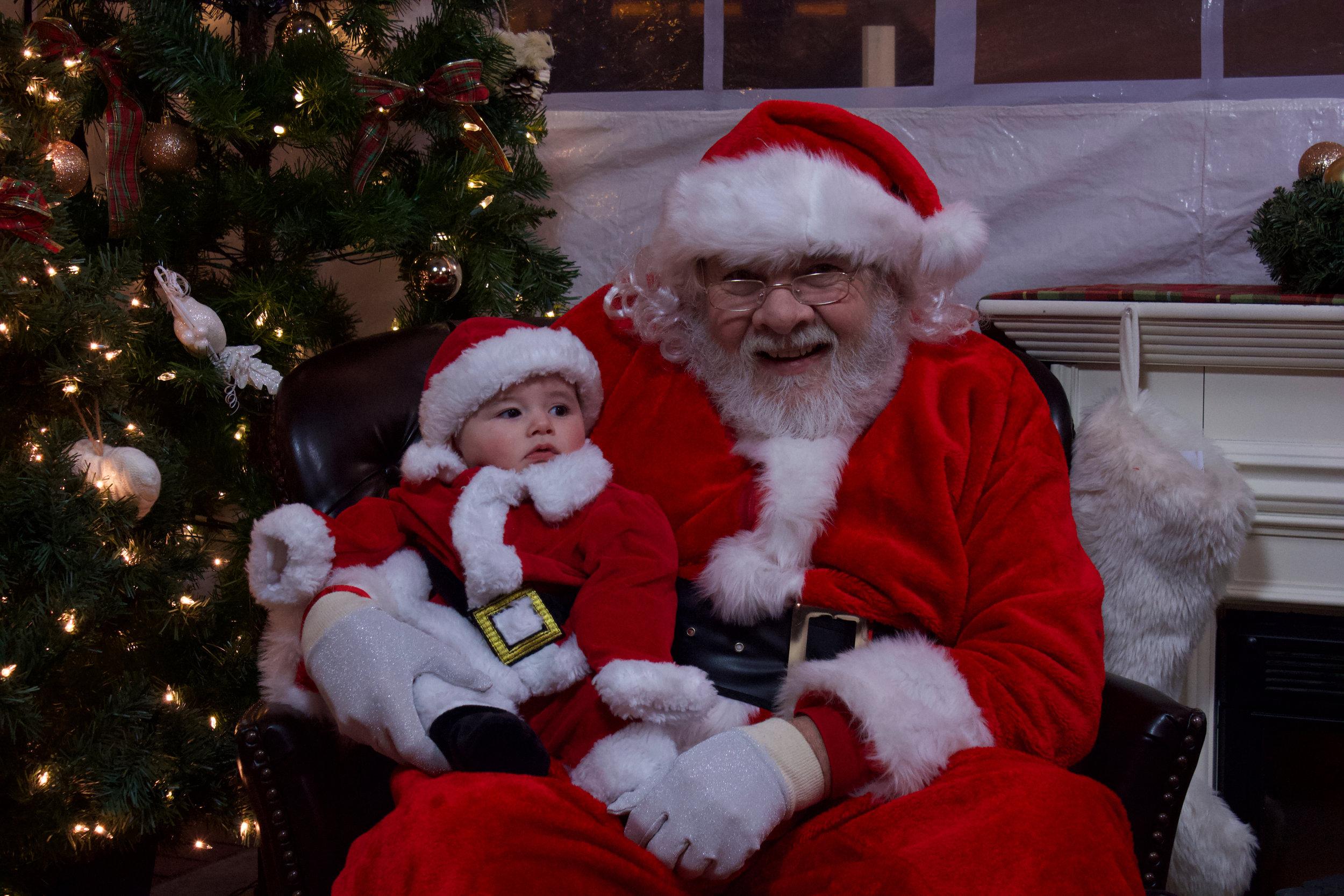 Santa 393.jpg