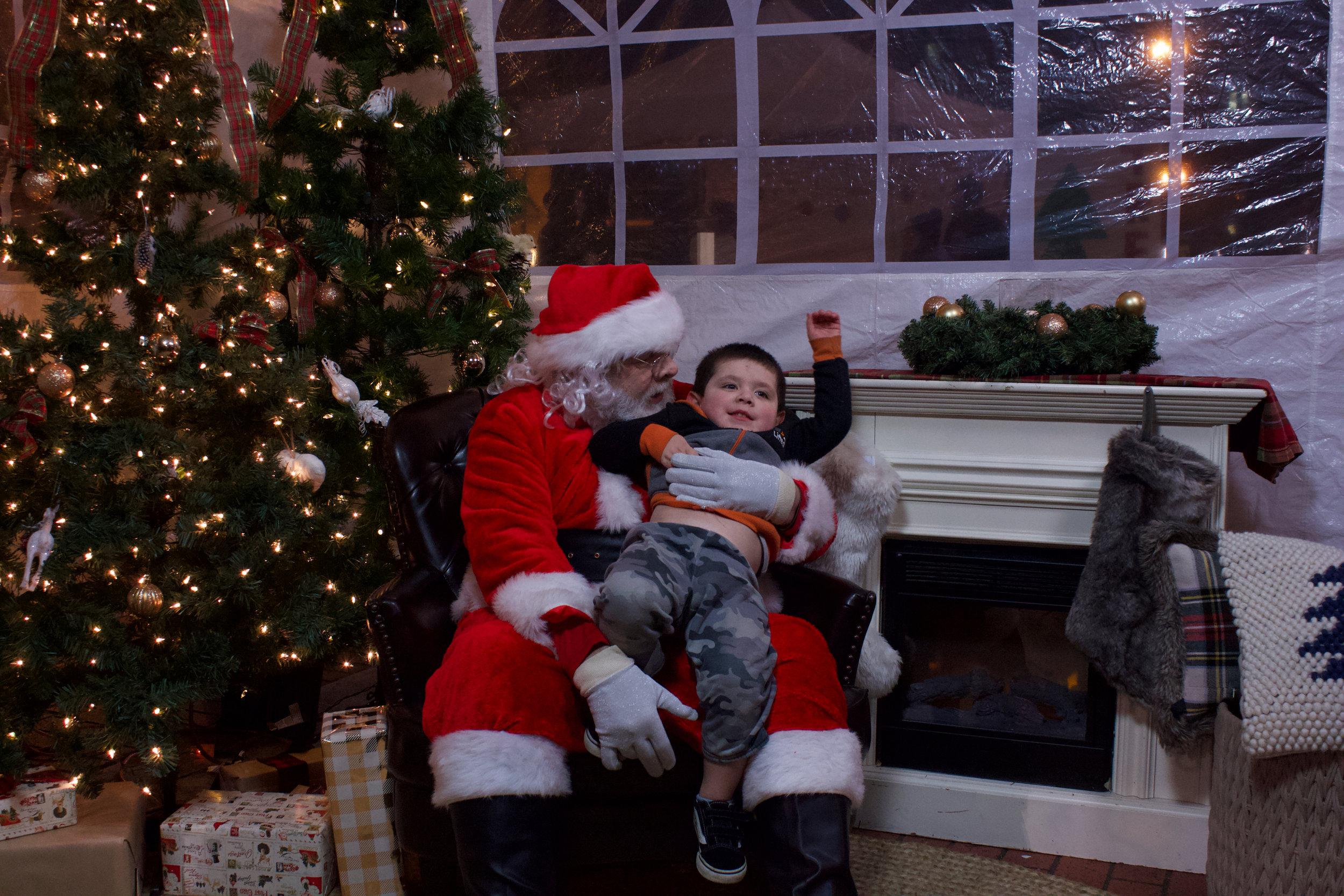 Santa 410.jpg