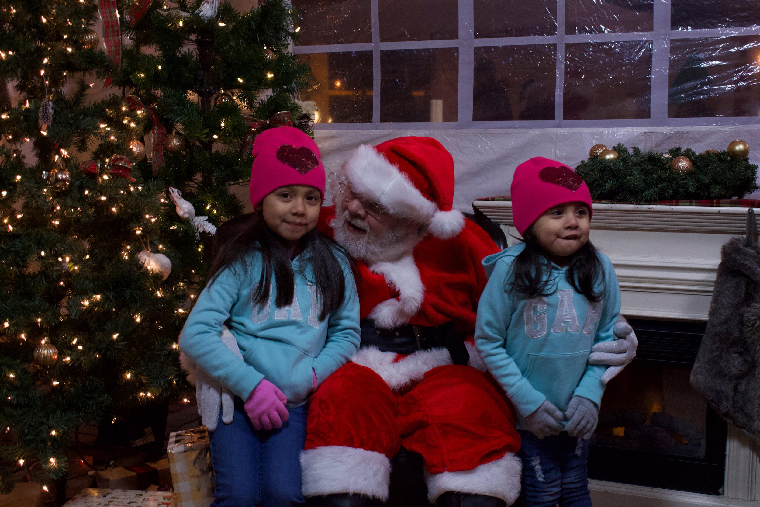 Santa 418.jpg