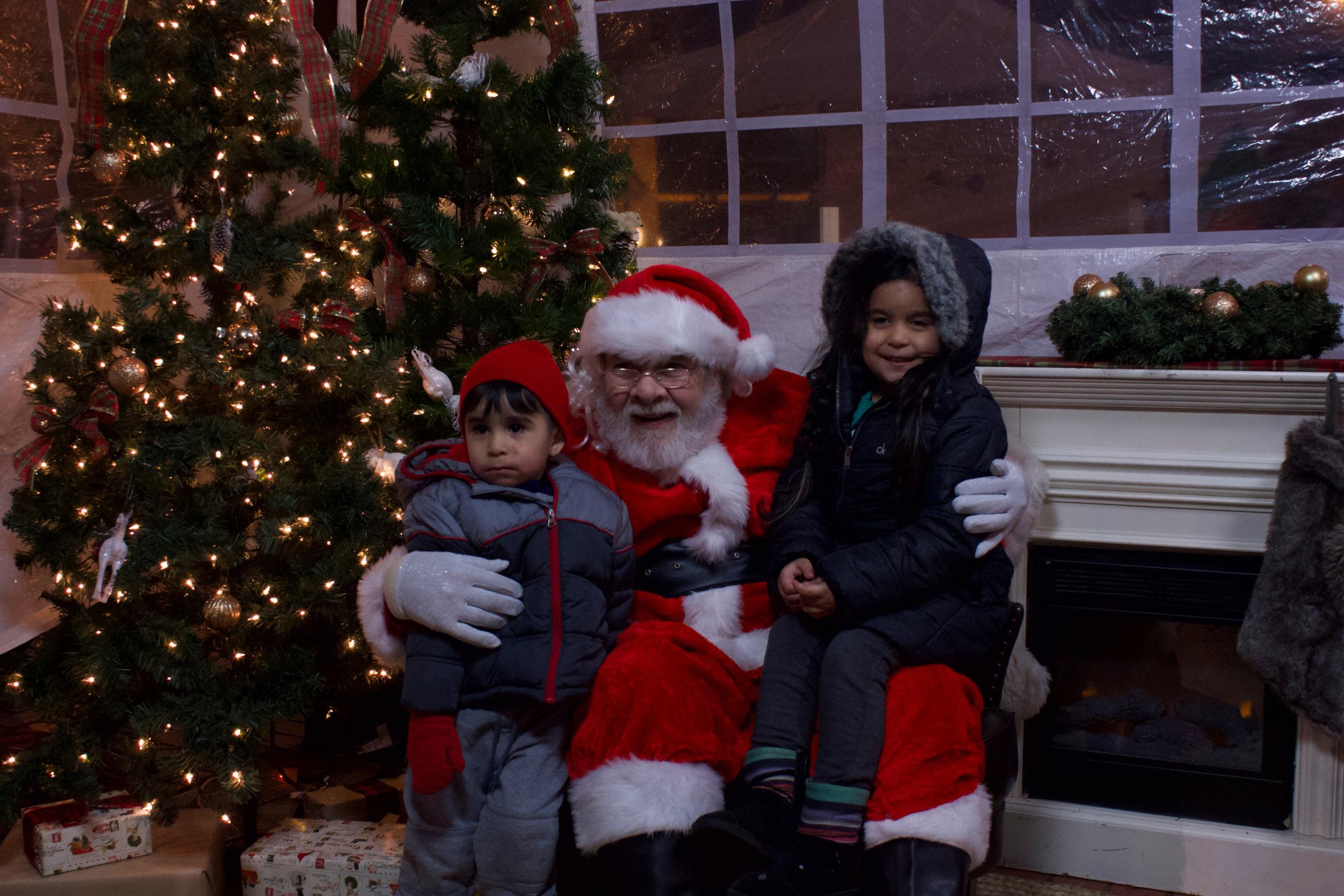 Santa 422.jpg