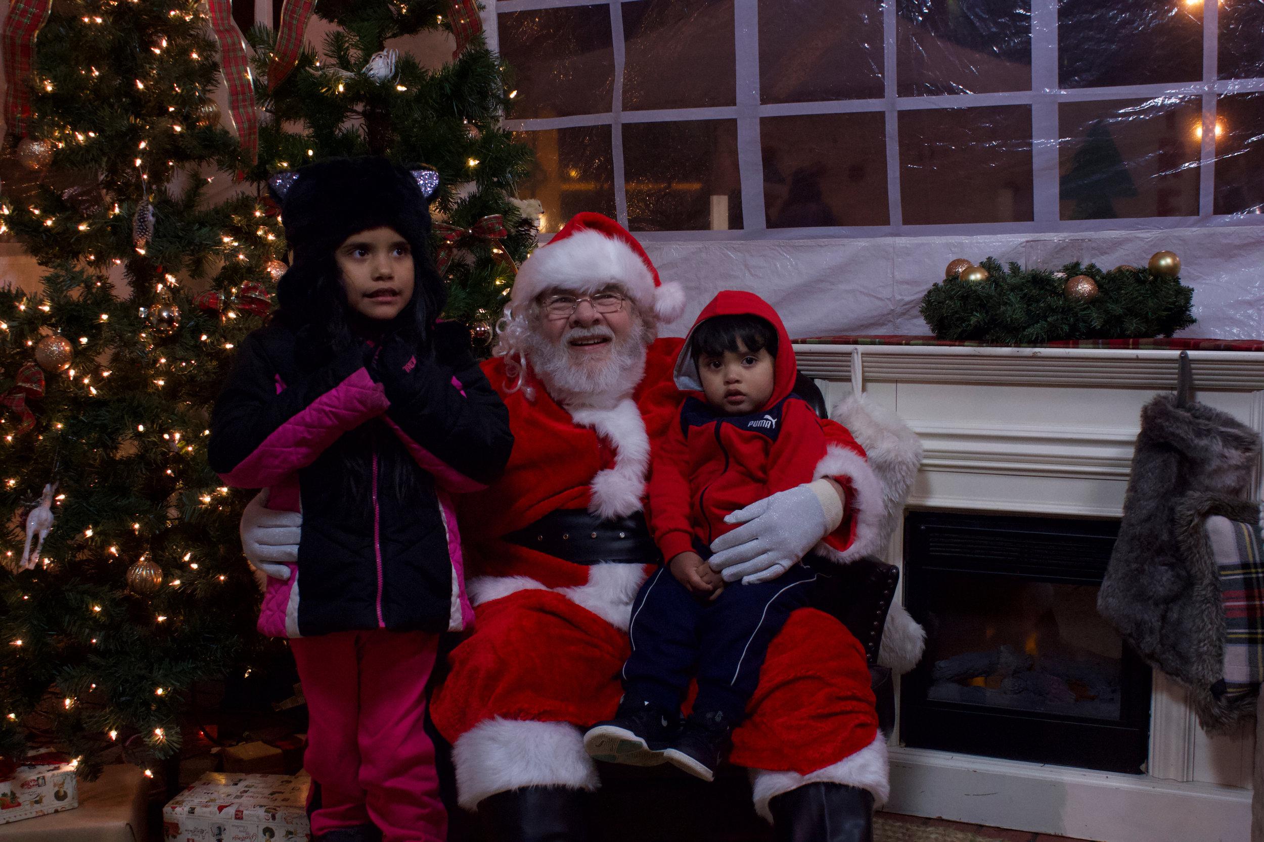 Santa 424.jpg