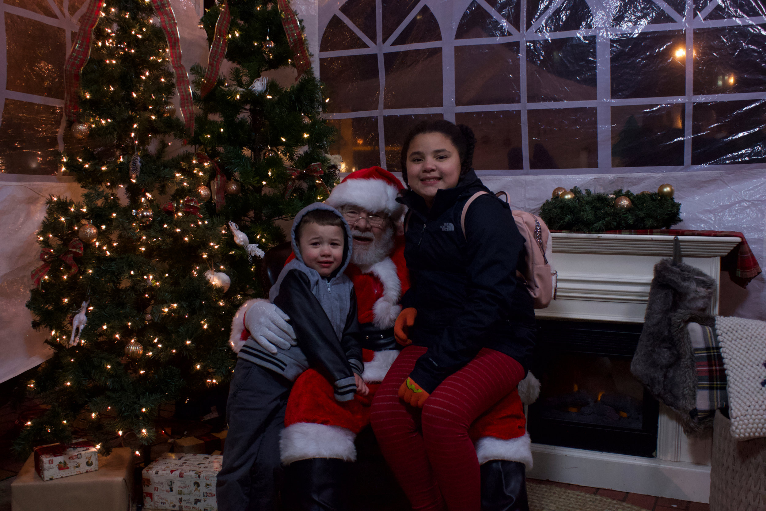 Santa 446.jpg