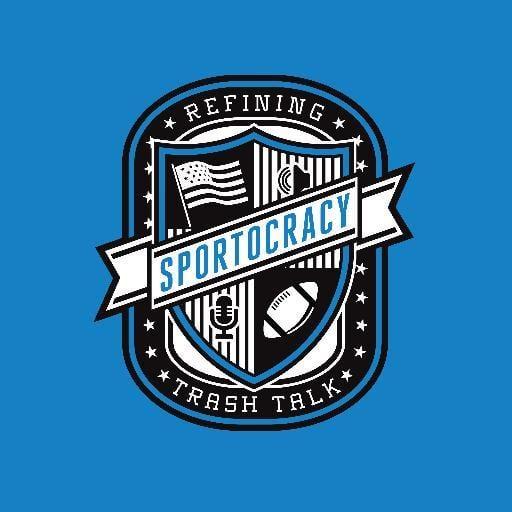 Sportocracy Logo.jpg
