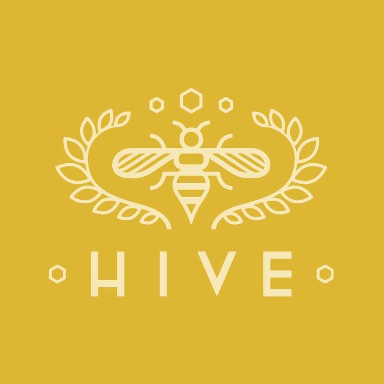 Hive_PrimaryOneColor_Reversed.jpg