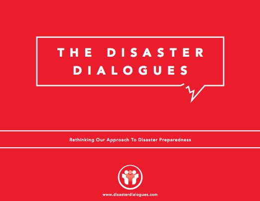 disasterdialoguescover.jpg