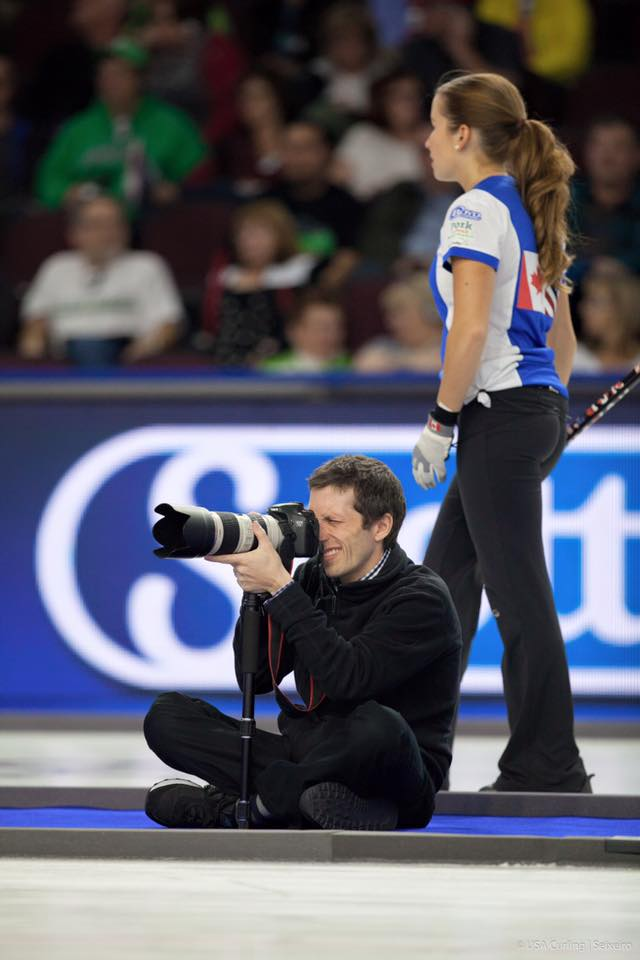 Brian Curling Nationals Photos on Ice.jpg