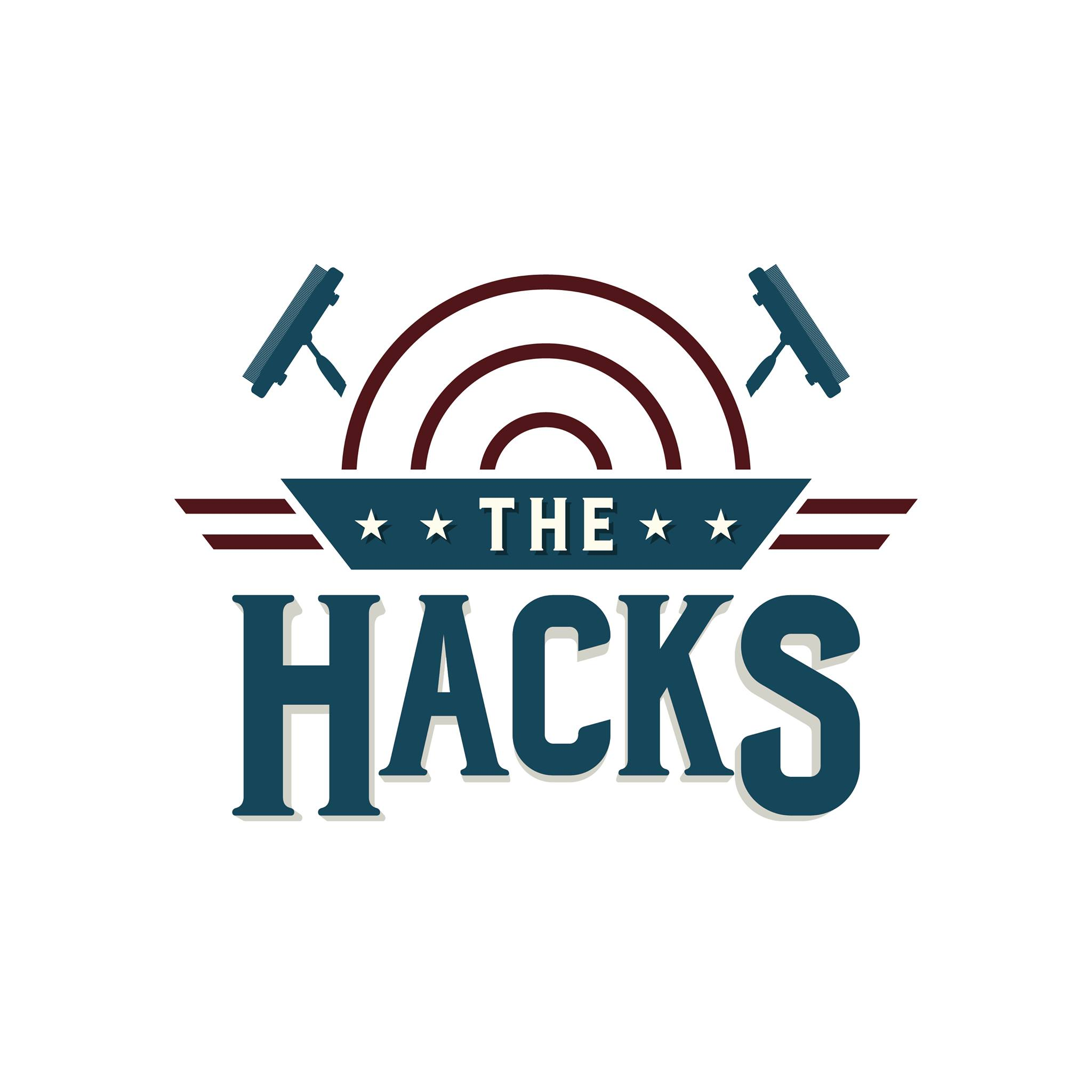 The Hacks Logo.jpg