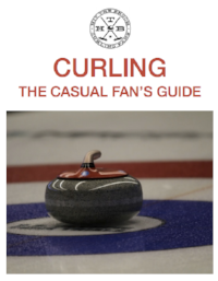 Curling Casual Fan's Guide Cover.png