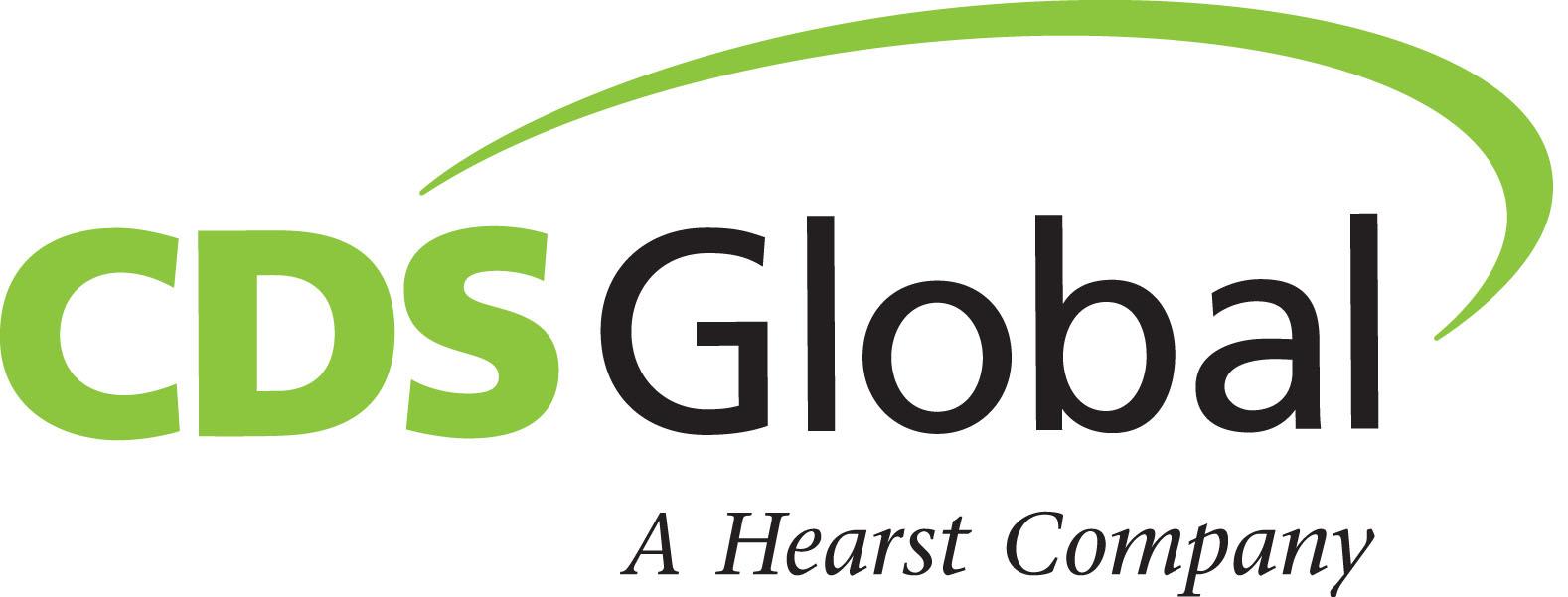CDS-global-sponsor-logo.JPG