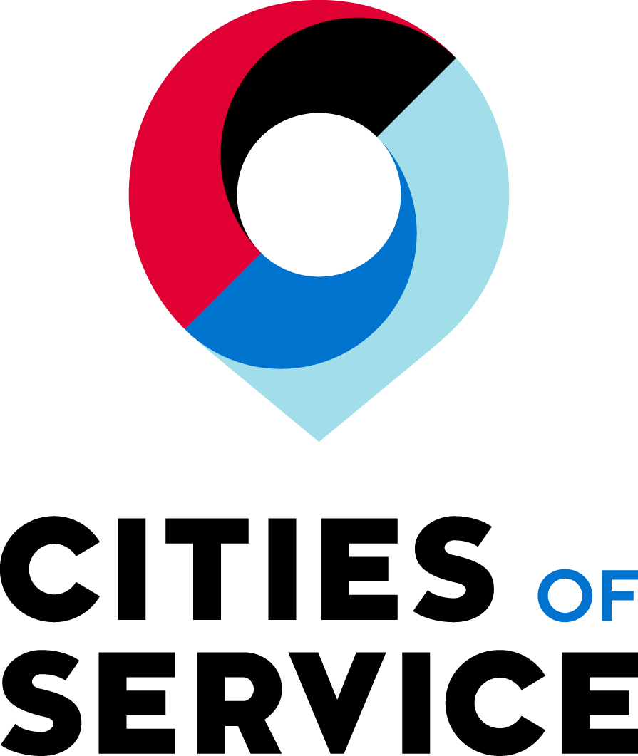 CitiesOfService_Vertical.jpg