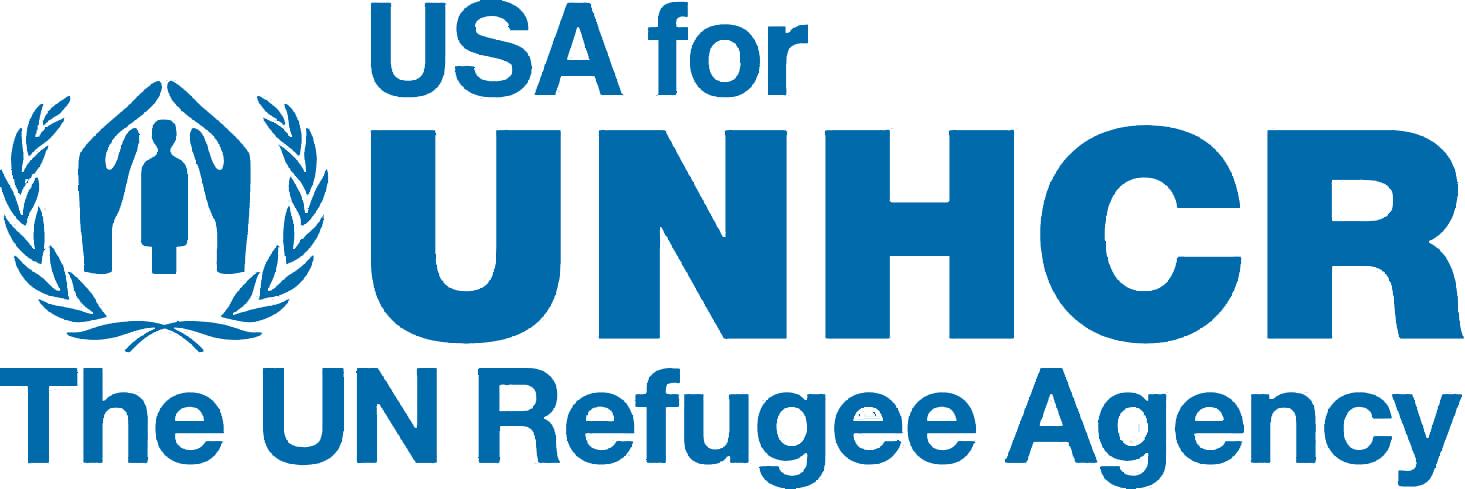 USA for UNHCR logo.jpg