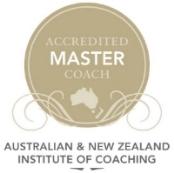 anneli-blundell-Anzic-accredited-master-coach.jpg
