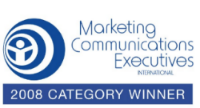 anneli-blundell-marketing-communications-executives-category-winner-2008.jpeg
