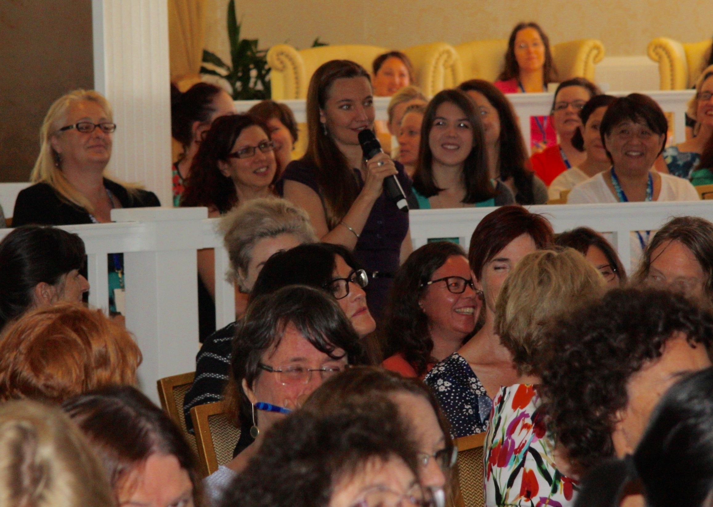 anneli-blundell-women-in-leadership-speaker-melbourne.jpeg