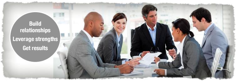 anneli-blundell-build-relationships-team-training-melbourne.jpeg