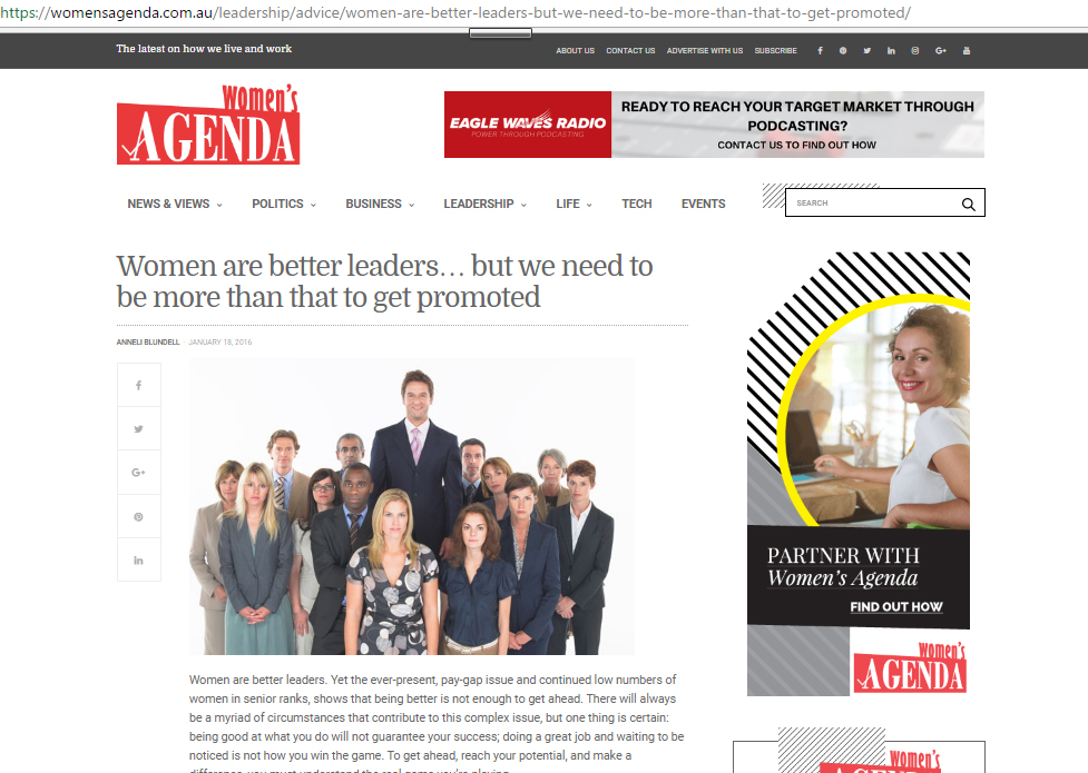 Womens-Agenda-Article-Women-Are-Better-Leaders