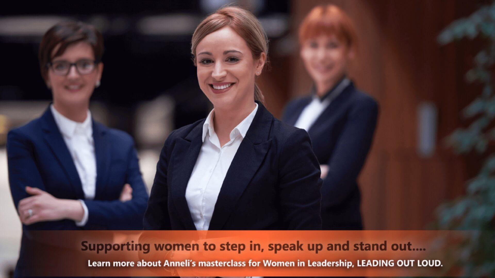 Anneli Blundell |  Women in Leadership.jpg