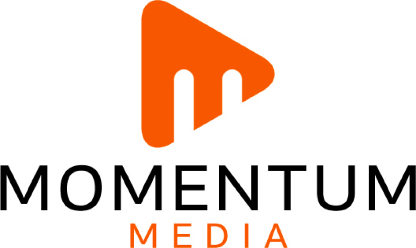 Anneli Blundell, Melbourne-based executive coach and corporate trainer, and speaker works with Momentum Media.