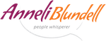 Anneli-Blundell-executive-leadership-training-melbourne