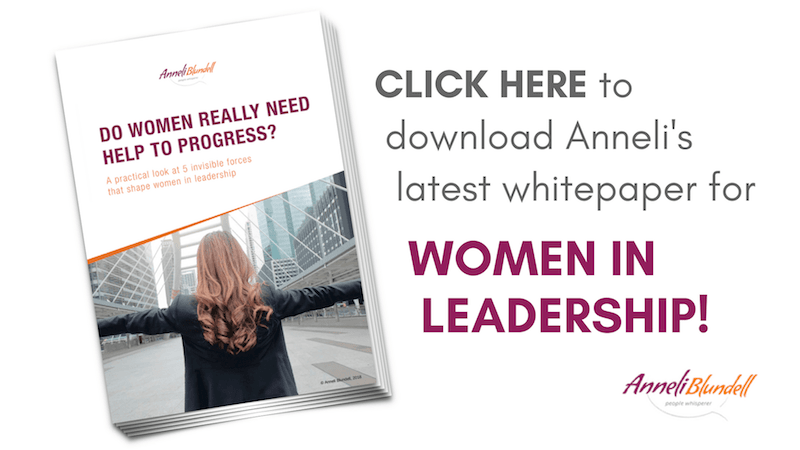 Anneli Blundell white paper for women in leadership-min 11-07-25-186.png
