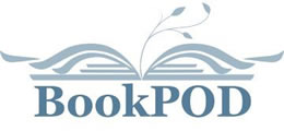 bookpod.jpg