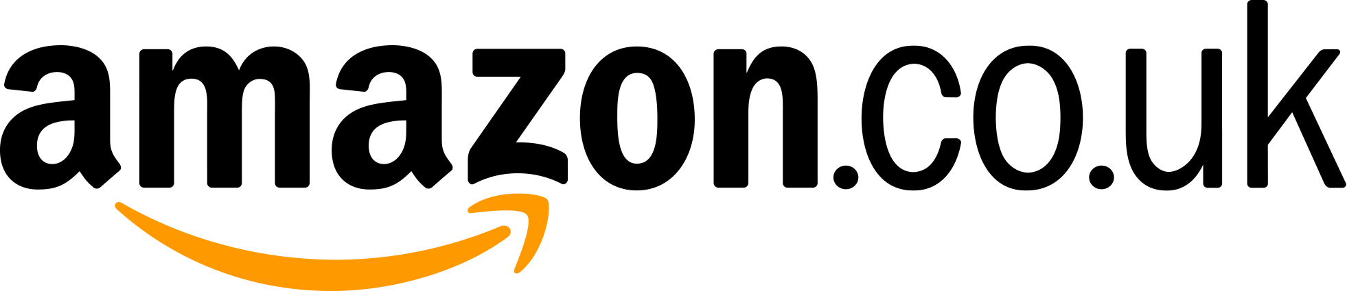 amazon_co-uk_col_RGB