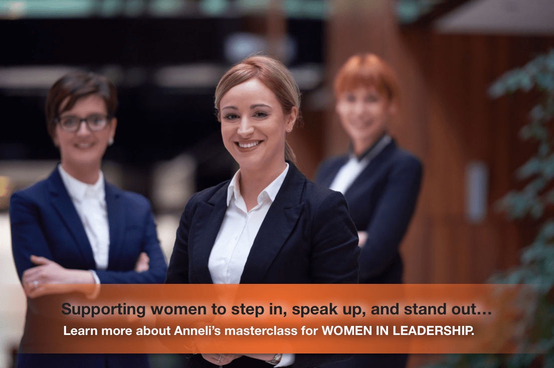 Anneli Blundell Women in Leadership training program-min.png