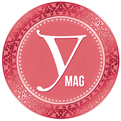 YMAg Logo issue 7.png