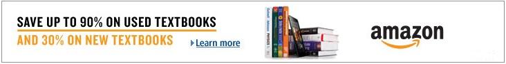 sell books.jpg
