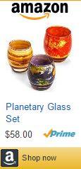 Glass Set.JPG