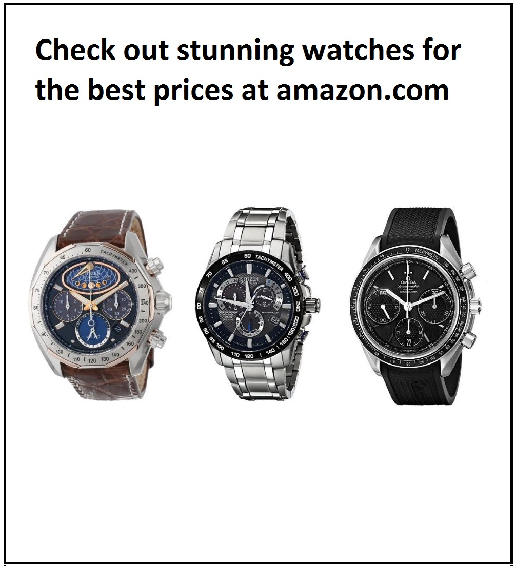Stunning watches for the best prices amz - jpeg variant.jpg