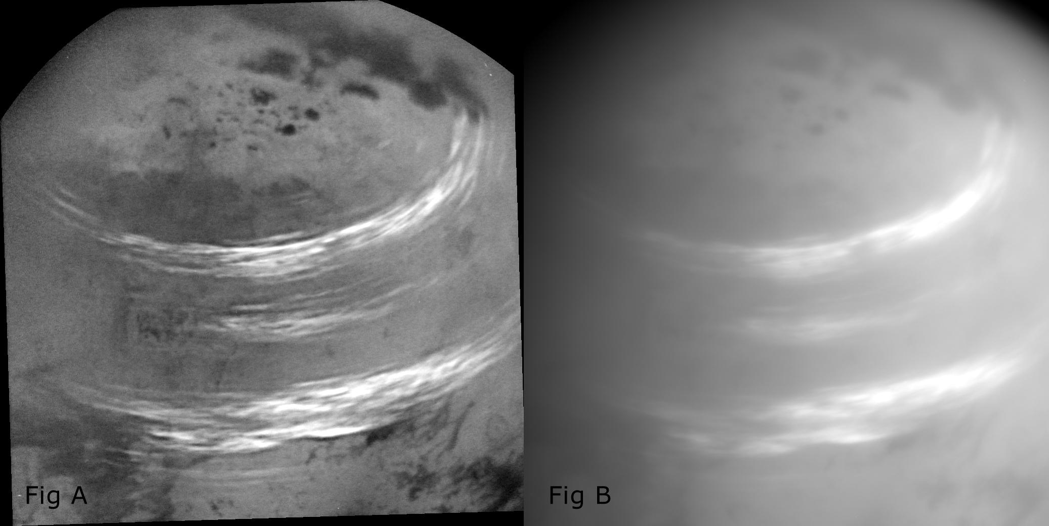 Image Credit NASA/JPL-Caltech/Space Science Institute
