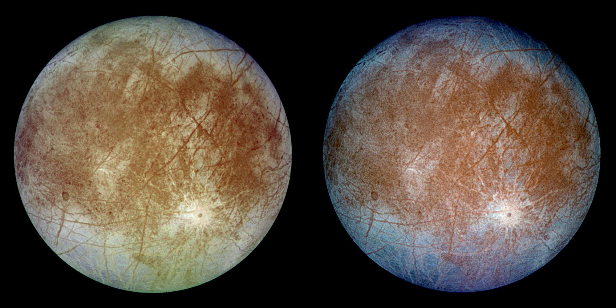 Image credit: NASA/JPL-Caltech/DLR