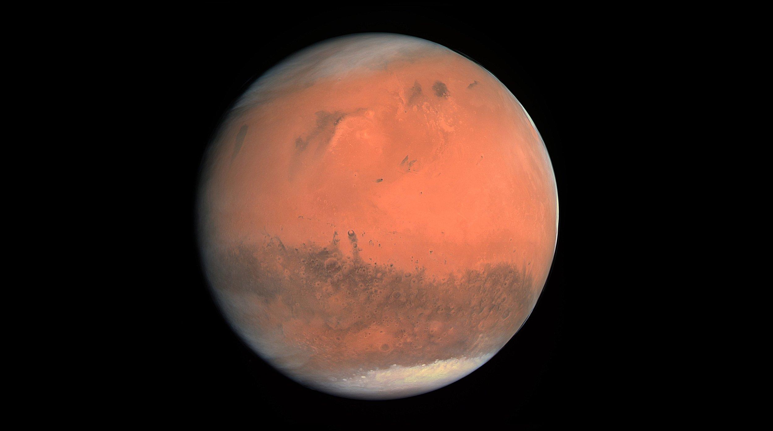 Image Credit:  ESA via Wikimedia Commons