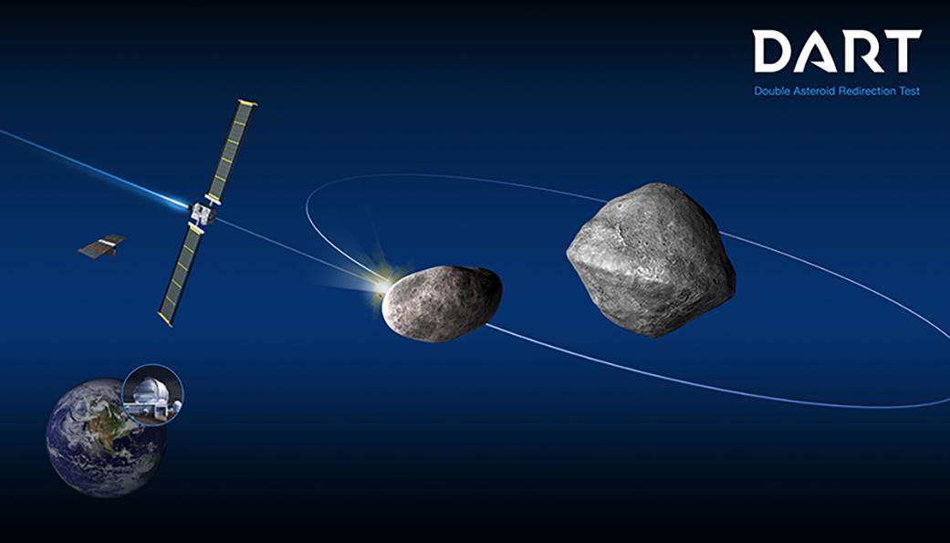 Image Credits: Johns Hopkins Applied Physics Laboratory