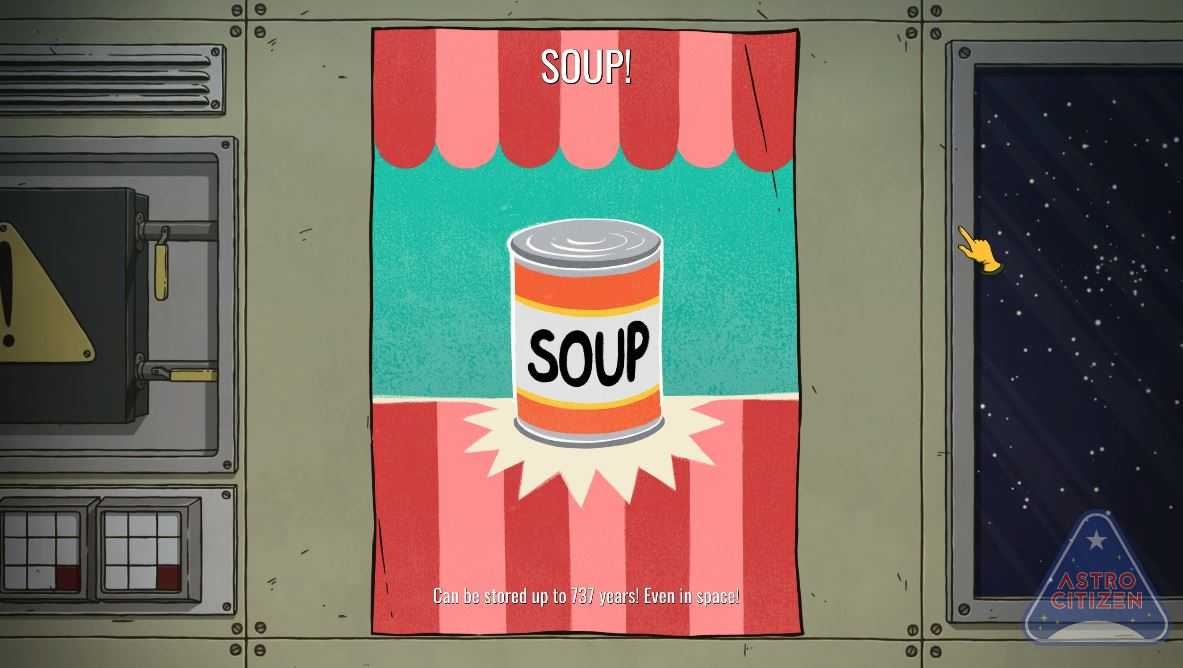 60 parsecs soup.JPG