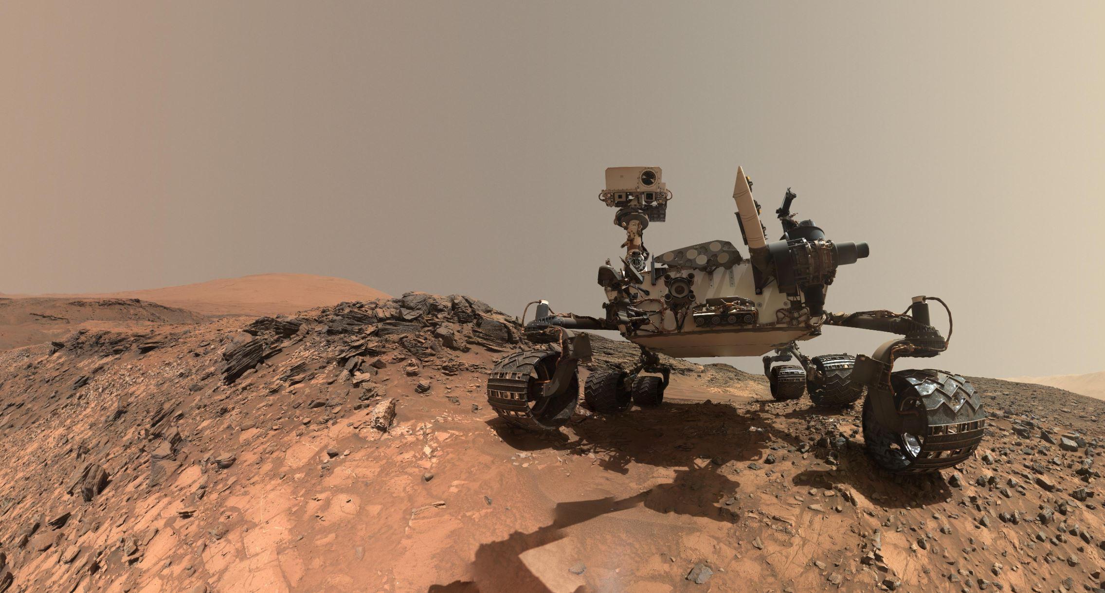Image credits: NASA/JPL-Caltech/MSSS