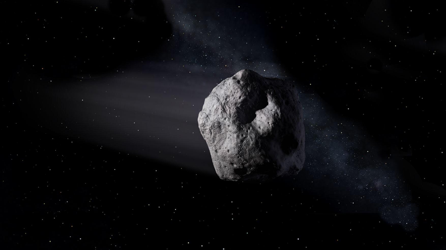 Image Credits:  NASA/JPL-Caltech via jpl.nasa.gov