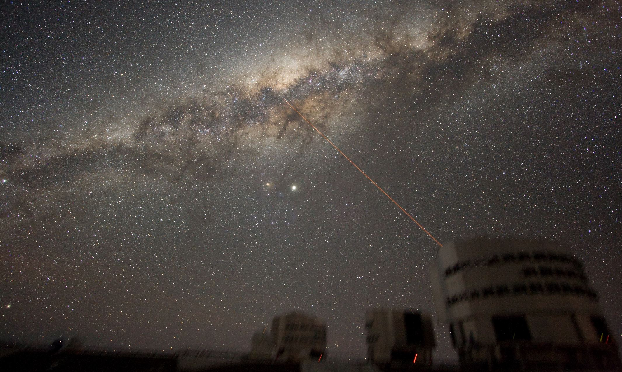 Image Credit:  ESO/Y. Beletsky via Wikimedia Commons (click to enlarge)