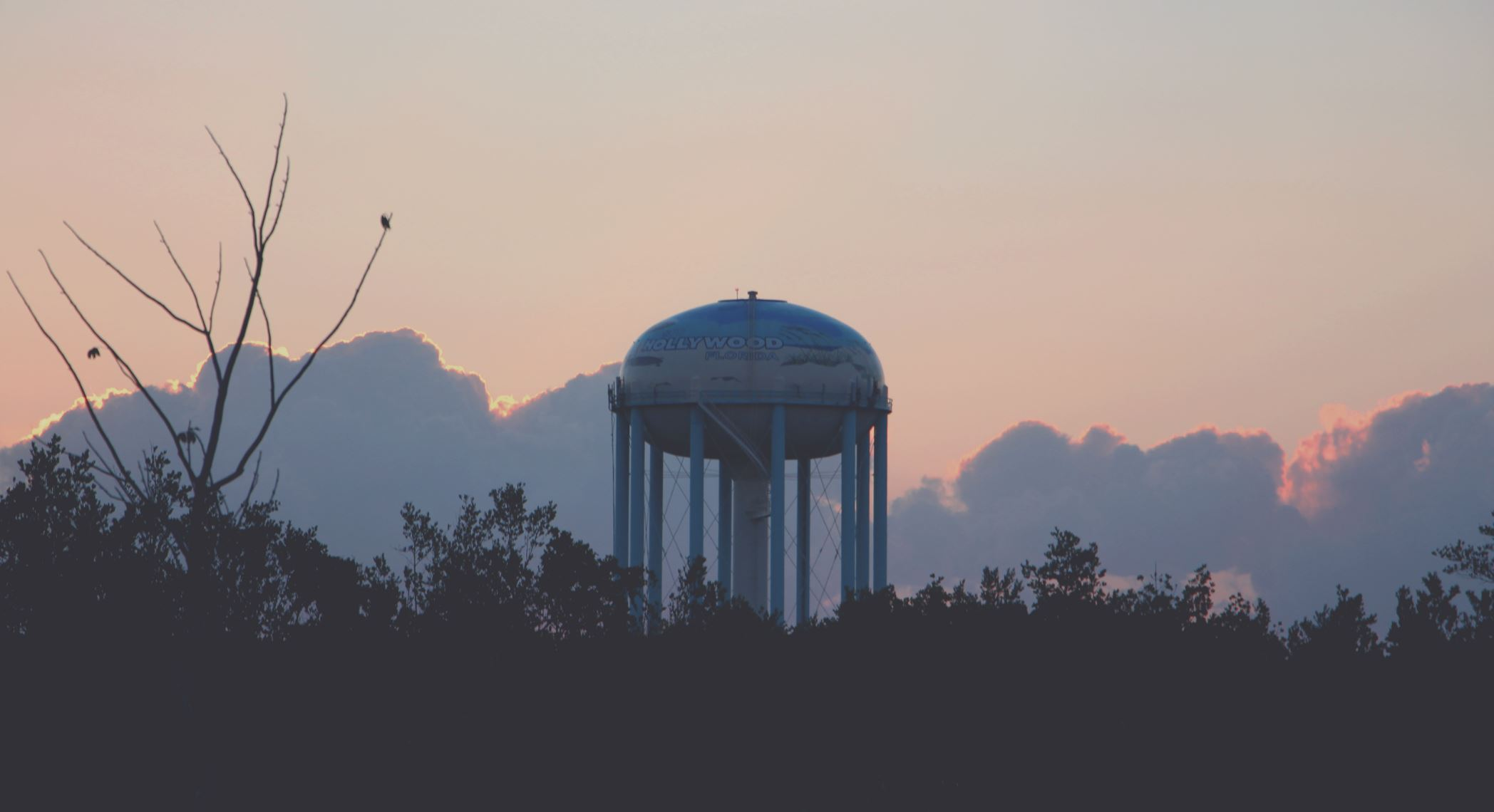 Inland towns need far more water storage - Image Credit:  Marshal Quast via Unsplash