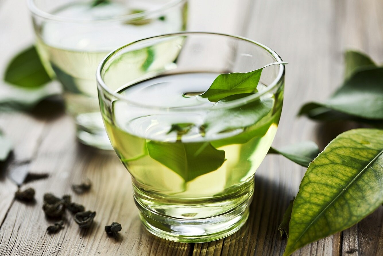 Study exposes mechanisms behind green tea compounds that fight cancer, providing hope for future treatment