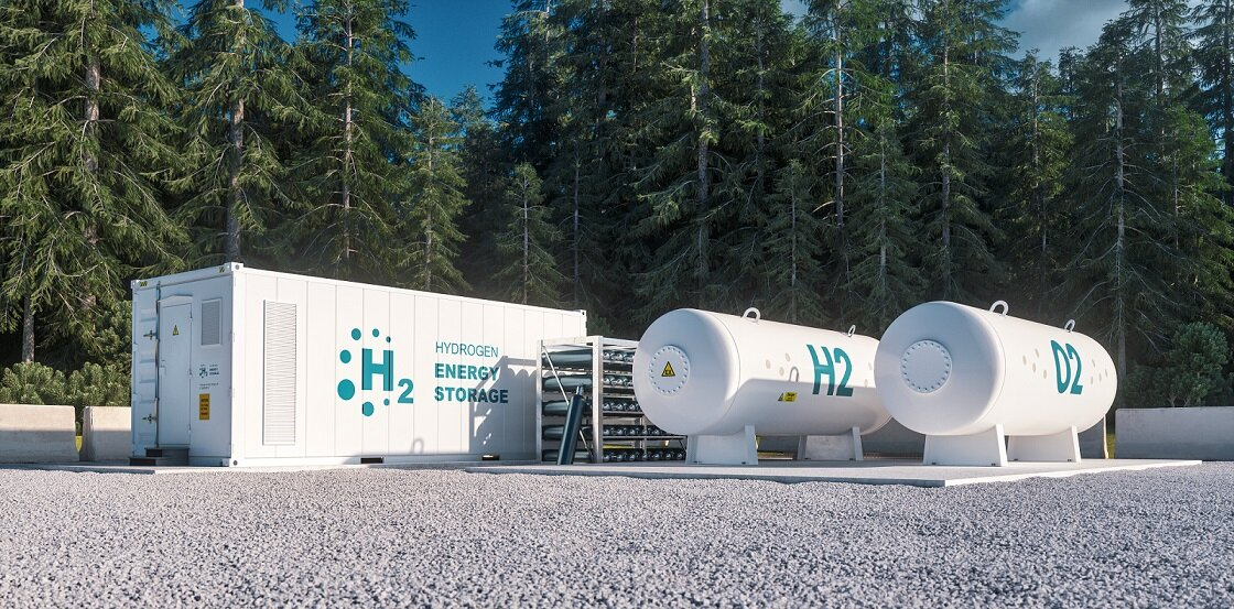 A superior and cheaper method of producing hydrogen may be just around the corner