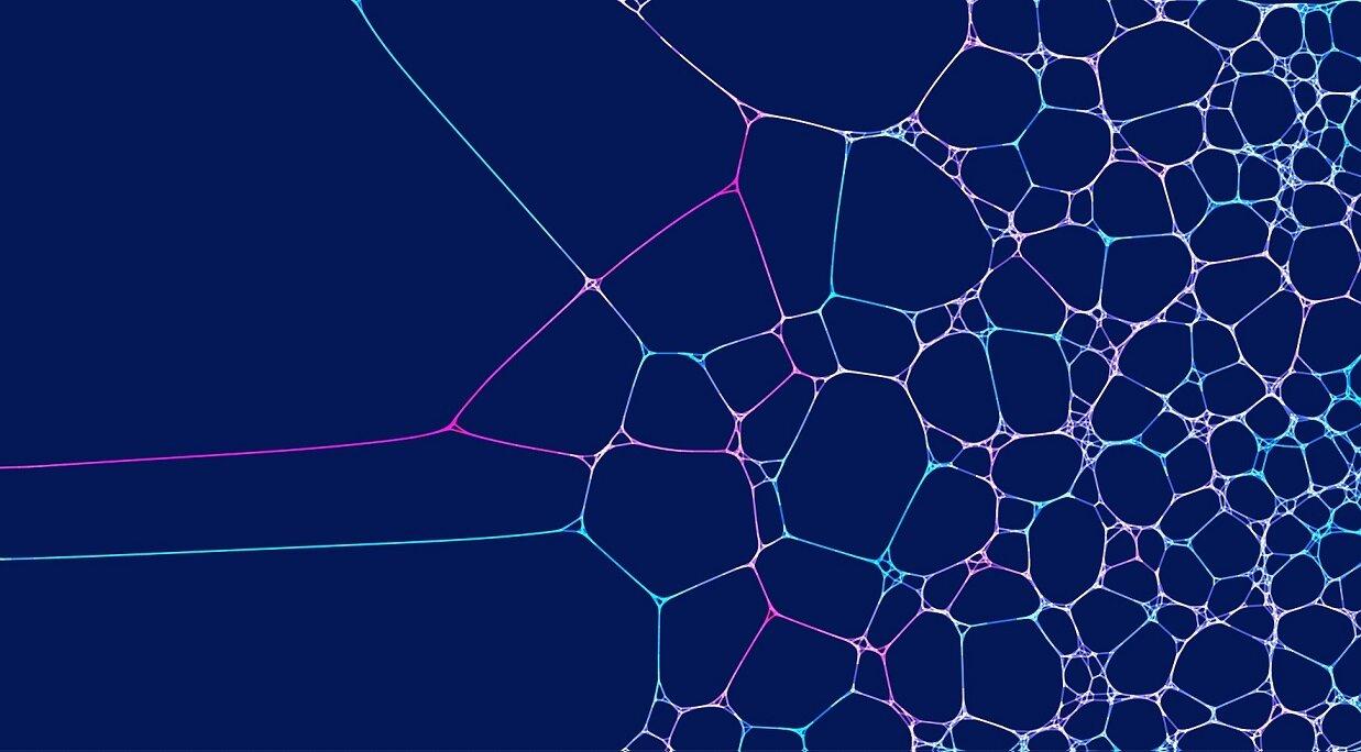Neural networks learn better from human speech than binary data